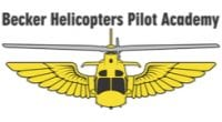 BHPA-logo-245x135