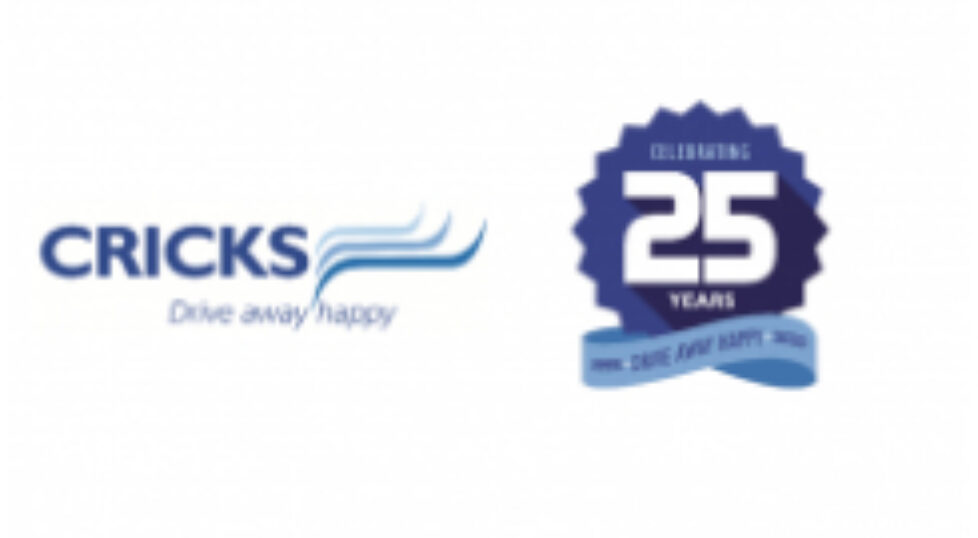 CSH-logo-245x135