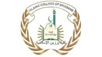 ICoB-logo-245x135