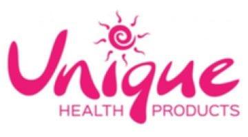 UHP-logo-245x135