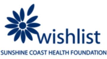Wishlist-logo-245x135