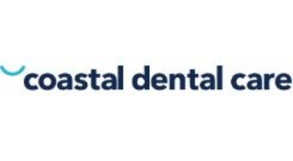 Website logo testimonial 245 by 135