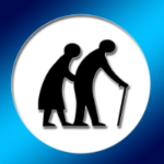 website aged care