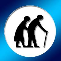 website aged care