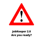 Jobkeeper 2.0 are you ready